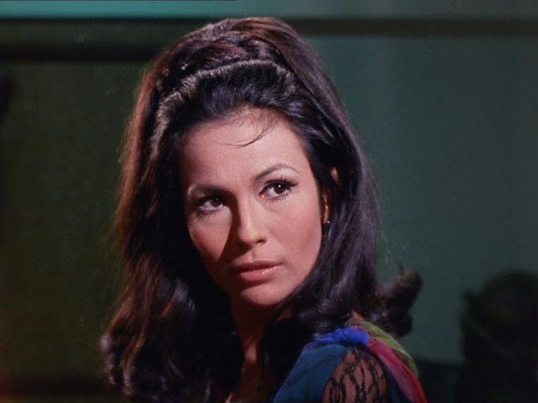 Barbara Luna 1