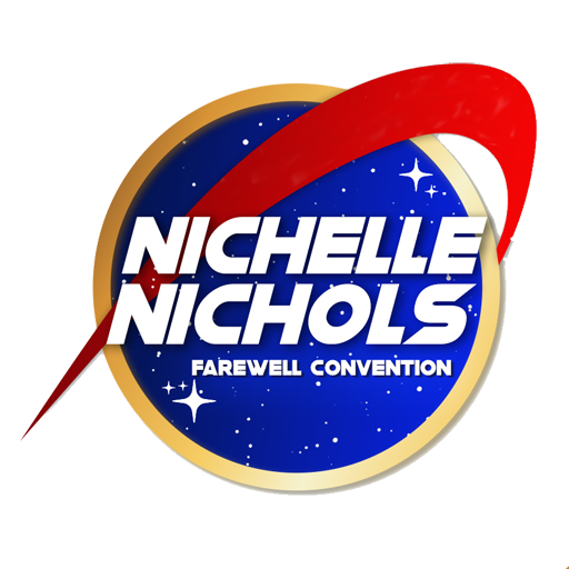 Nichelle Nichols Farewell Celebration