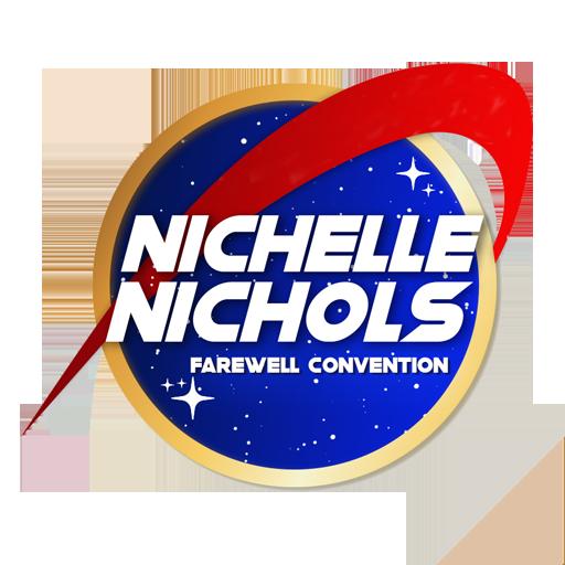 Nichelle Nichols Farewell Celebration