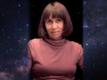Denise Okuda 2