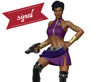 Nichelle Nichols on White-Purple Hi-res1