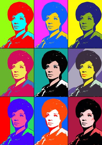 Nichelle warhol final layered-small