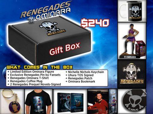 Ominara-gift-box-1-2048x1536