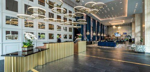 hotel_indigo_interior